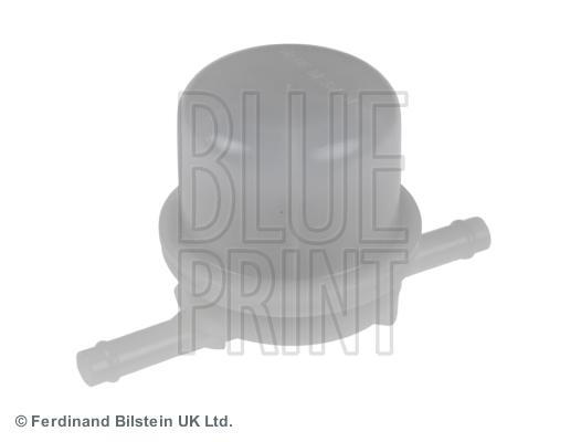 Filtre a carburant BLUE PRINT ADT32305 (X1)