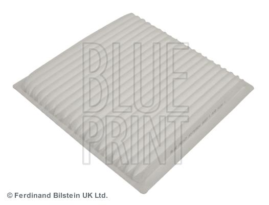 Filtre d'habitacle BLUE PRINT ADT32504 (X1)