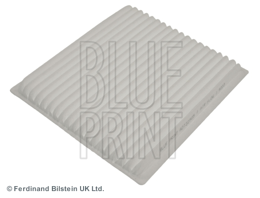 Filtre d'habitacle BLUE PRINT ADT32505 (X1)