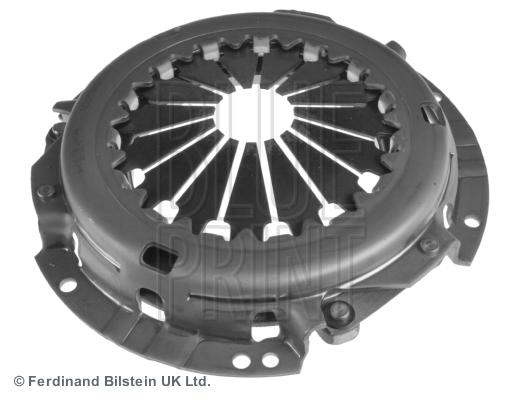 Mecanisme d'embrayage BLUE PRINT ADT33254N (X1)