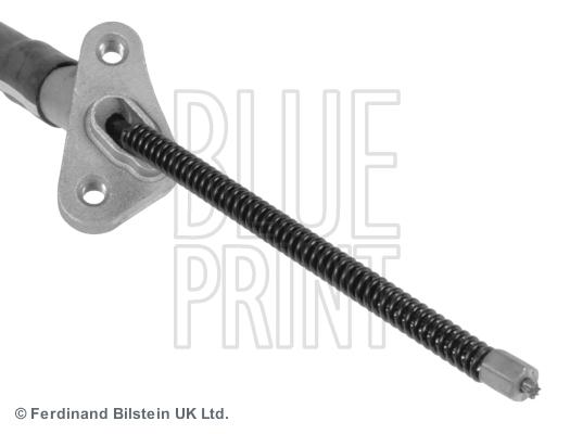 Cable de frein à main BLUE PRINT ADT346335 (X1)
