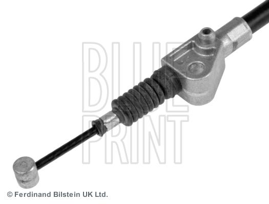 Cable de frein à main BLUE PRINT ADT346336 (X1)