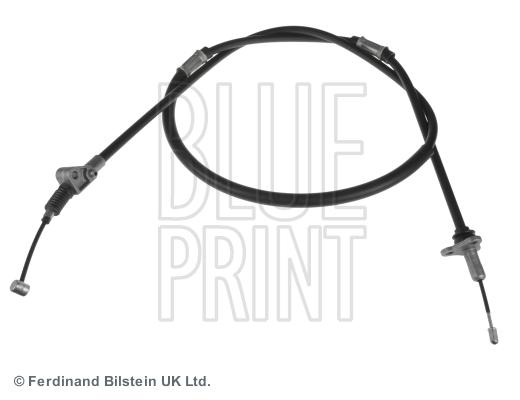 Cable de frein à main BLUE PRINT ADT346364 (X1)
