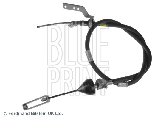 Cable de frein à main BLUE PRINT ADT346365 (X1)