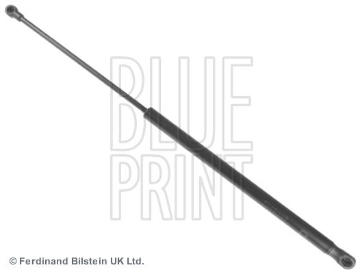 Verin de coffre BLUE PRINT ADT35801 (X1)