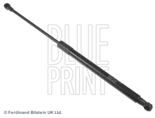 Verin de coffre BLUE PRINT ADT35803 (X1)