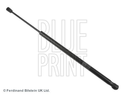 Verin de coffre BLUE PRINT ADT35804 (X1)