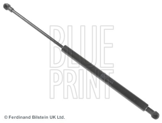 Verin de coffre BLUE PRINT ADT35805 (X1)