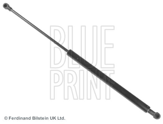 Verin de coffre BLUE PRINT ADT35813 (X1)