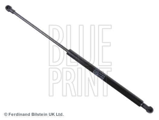 Verin de capot BLUE PRINT ADT35817 (X1)
