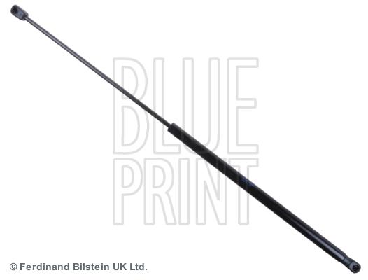 Verin de capot BLUE PRINT ADT35818 (X1)