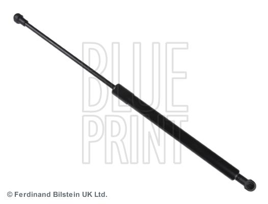 Verin de coffre BLUE PRINT ADT35819 (X1)