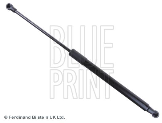 Verin de coffre BLUE PRINT ADT35820 (X1)