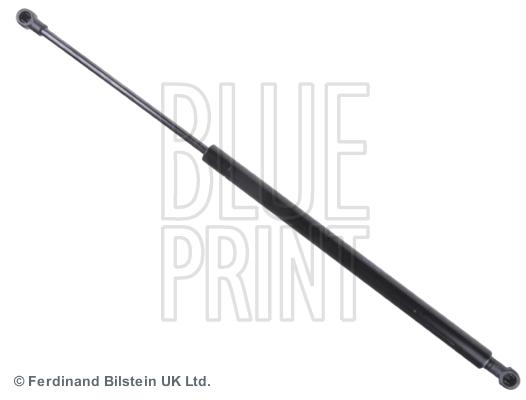 Verin de coffre BLUE PRINT ADT35822 (X1)