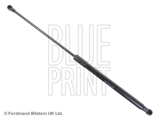 Verin de capot BLUE PRINT ADT35824 (X1)