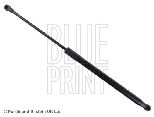 Verin de coffre BLUE PRINT ADT35825 (X1)