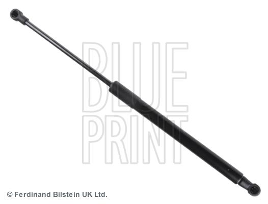 Verin de coffre BLUE PRINT ADT35828 (X1)