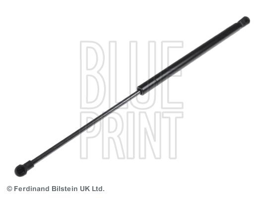 Verin de coffre BLUE PRINT ADT35830 (X1)