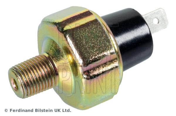 Capteur, pression d'huile BLUE PRINT ADT36601 (X1)