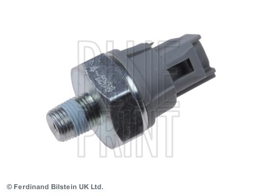 Capteur, pression d'huile BLUE PRINT ADT36604 (X1)