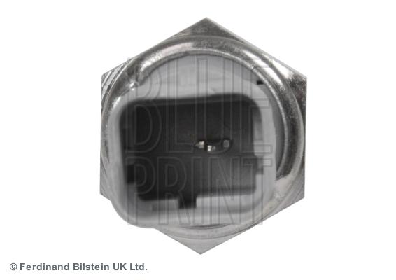 Capteur, pression d'huile BLUE PRINT ADT36608 (X1)