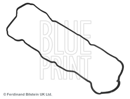 Joint de cache culbuteurs BLUE PRINT ADT36757 (X1)