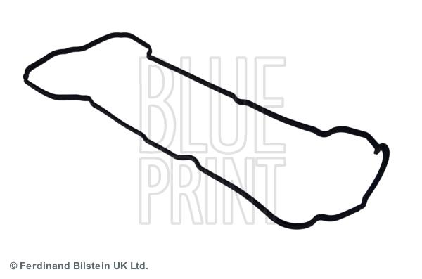 Joint de cache culbuteurs BLUE PRINT ADT36773 (X1)