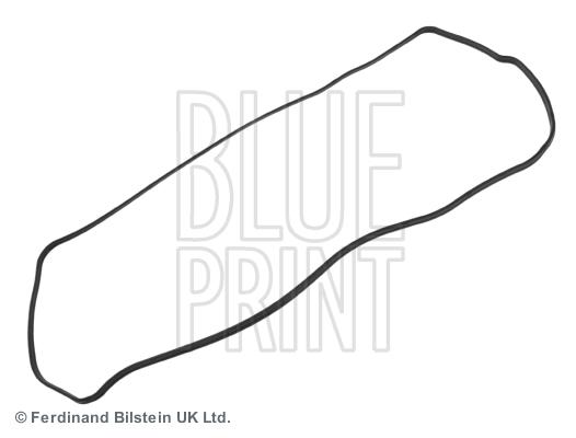 Joint de cache culbuteurs BLUE PRINT ADT36774 (X1)
