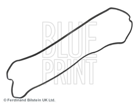 Joint de cache culbuteurs BLUE PRINT ADT36775 (X1)