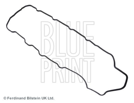 Joint de cache culbuteurs BLUE PRINT ADT36782 (X1)