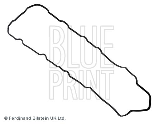 Joint de cache culbuteurs BLUE PRINT ADT36783 (X1)