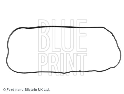 Joint de cache culbuteurs BLUE PRINT ADT36794 (X1)