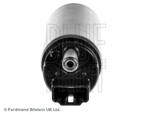 Pompe à carburant BLUE PRINT ADT36849 (X1)