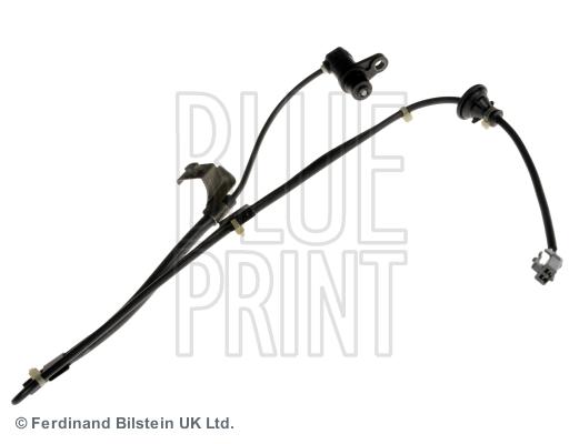 Capteur ABS BLUE PRINT ADT37129 (X1)