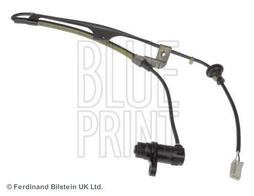 Capteur ABS BLUE PRINT ADT37130 (X1)
