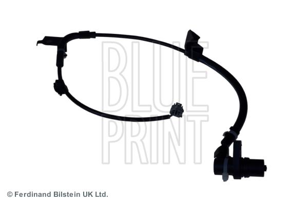 Capteur ABS BLUE PRINT ADT37145 (X1)