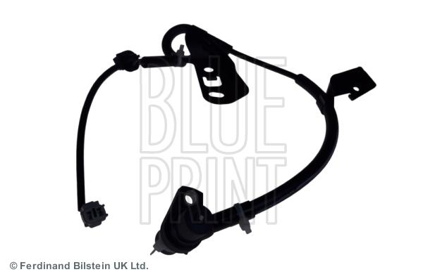 Capteur ABS BLUE PRINT ADT37146 (X1)