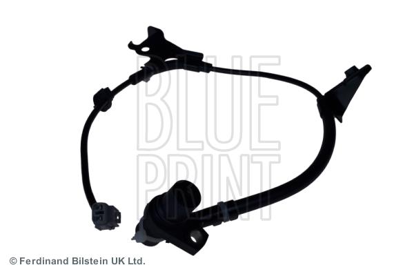 Capteur ABS BLUE PRINT ADT37147 (X1)