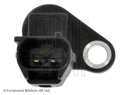 Capteur de position BLUE PRINT ADT37215 (X1)