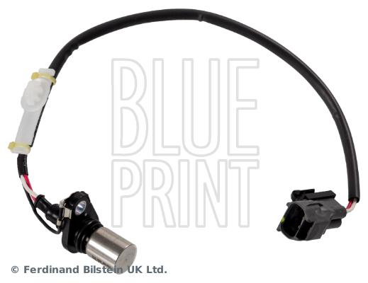 Capteur d'angle BLUE PRINT ADT37216 (X1)