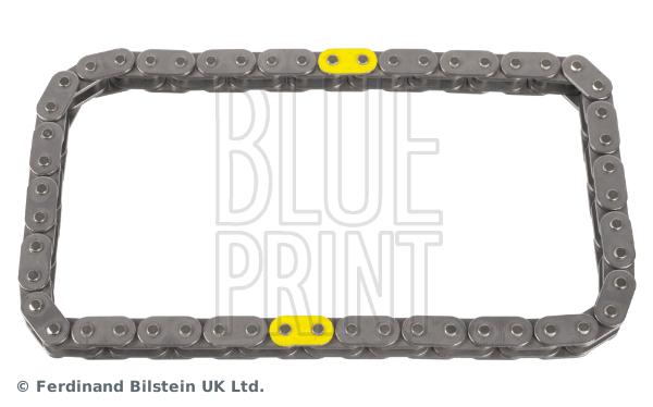 Chaine de pompe a huile BLUE PRINT ADT37342 (X1)