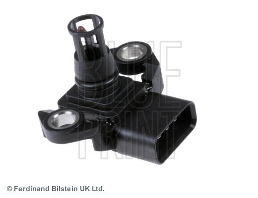 Capteur, pression du tuyau d'admission BLUE PRINT ADT374211 (X1)