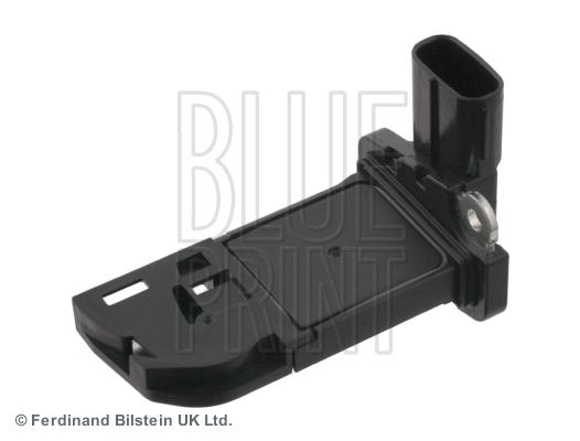 Debimetre BLUE PRINT ADT374214 (X1)