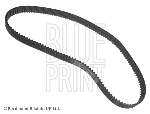 Courroie de distribution BLUE PRINT ADT37528 (X1)