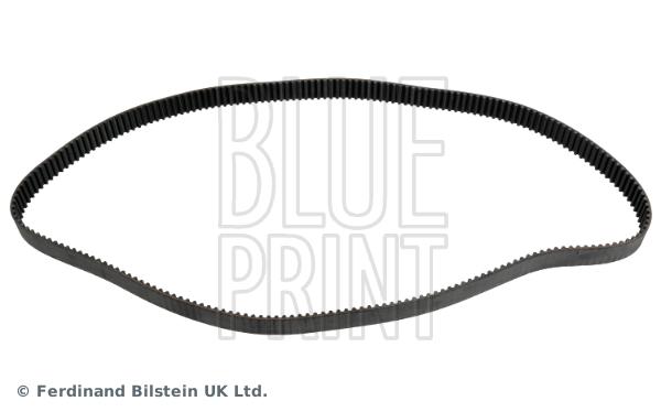 Courroie de distribution BLUE PRINT ADT37529 (X1)