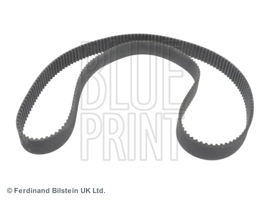 Courroie de distribution BLUE PRINT ADT37533 (X1)
