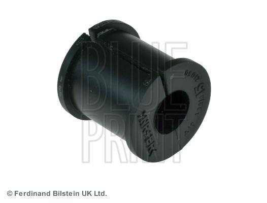 Silentbloc de stabilisateur BLUE PRINT ADT380106C (X1)