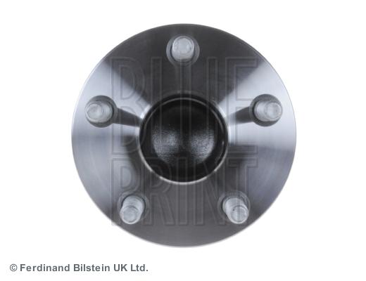 Roulement de roue BLUE PRINT ADT382101 (X1)
