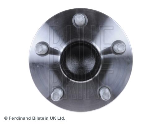 Roulement de roue BLUE PRINT ADT38299 (X1)