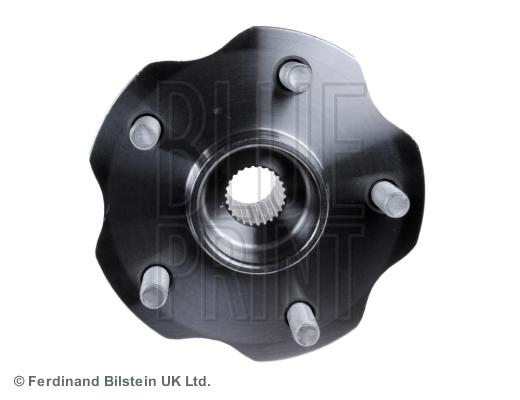 Roulement de roue BLUE PRINT ADT383116 (X1)